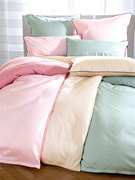 dekbed oud roze irisette dekbedovertrek oudroze donkerroze