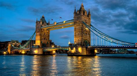London Bridge Images & Hd Wallpapers - 9to5 Car Wallpapers