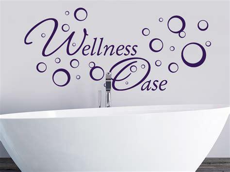 wandtattoo wellness oase wandtattoo wellness oase bei homesticker de