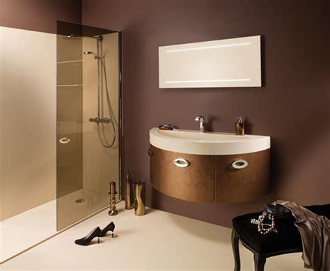 id馥 de couleur de chambre idee couleur salle de bain home design nouveau et amélioré foggsofventnor com
