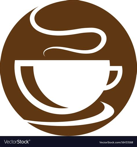 Your coffee logo stock images are ready. coffee logo design 10 free Cliparts | Download images on Clipground 2020