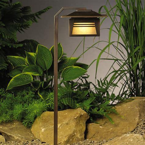 how to make outdoor solar lights outdoor garden solar lights on winlights com deluxe