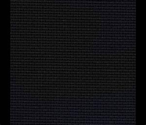 Schwarzer Stoff Kaufen : baumwolle rein schwarzer aida 14 count kreuzstich stoff meterware ein designerst ck von ~ Markanthonyermac.com Haus und Dekorationen
