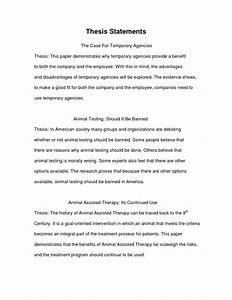 monster resume writing service paid for essay writing masters in creative writing new york