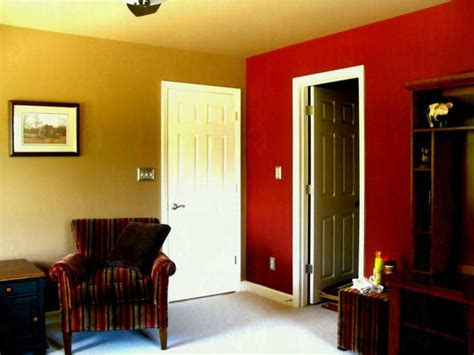 berger paints for bedroom pics wall colorbination with