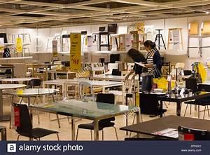 Ikea furniture warehouse store plymouth meeting for House to home plymouth furniture
