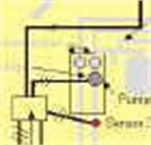 Automatisches Entlüftungsventil Heizung Funktion : heizung optimieren ~ Michelbontemps.com Haus und Dekorationen