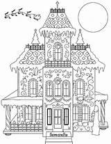 Coloring Gingerbread Pdf Breathtaking sketch template