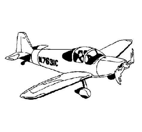 Juego De Aviones De Pasajeros