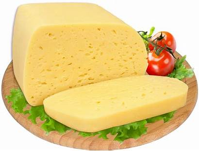 Cheese Transparent Freeiconspng