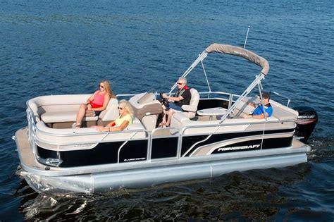 Princecraft Pontoon Boat Seats by Muskoka Pontoon Boat Rentals Northern Lakes Marine