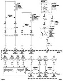 wiring diagram for pt cruiser wiring image 2005 pt cruiser wiring diagram 2005 image wiring on wiring diagram for 2003 pt