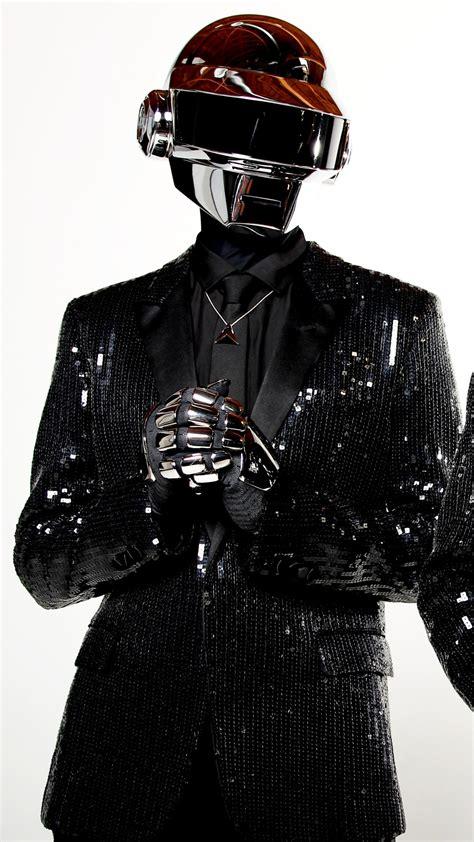 Wallpaper Daft Punk, Top music artist and bands ...