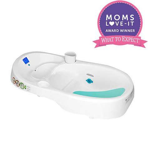 4moms infant tub 4moms babies quot r quot us oh baby