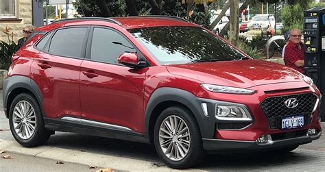 Introducing the 2022 kona n. Scheda tecnica Hyundai Kona: prezzo e caratteristiche