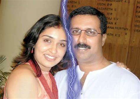 actress jayanthi daughter it s splitsville for anu prabhakar and krishna kumar