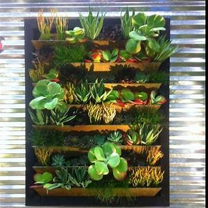 17 meilleures idees a propos de mur vegetal interieur sur With deco mur exterieur maison 9 mur vegetal interieur en 80 idees pour la maison ecologique