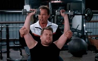 Every Fitness Single Strip
