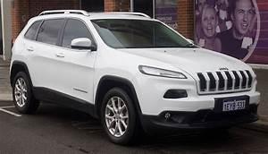 Jeep Cherokee Longitude : jeep cherokee kl wikipedia ~ Medecine-chirurgie-esthetiques.com Avis de Voitures