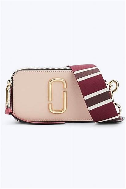 Marc Jacobs Snapshot Bag Camera Bags Wallets
