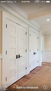 bedroom closet door ideas khosrowhassanzadehcom With make closet look great closet door ideas