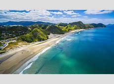Viaje a los espectaculares paisajes de Nueva Zelanda