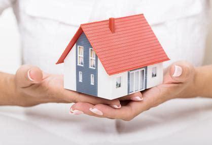 Hausfinanzierung Planen Sie Clever Und Solide by Massiv Bauen Solide Finanzieren Massivhaus De