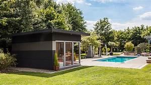 Saunahaus Im Garten : au ensauna sauna und mehr gmbh ~ Sanjose-hotels-ca.com Haus und Dekorationen