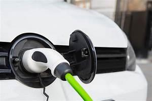 Calculer L Argus D Une Voiture : combien co te une voiture lectrique l 39 aire de repos auto evasion forum auto ~ Gottalentnigeria.com Avis de Voitures