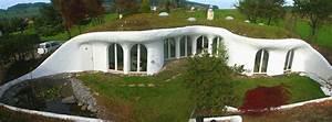 Home On Earth : peter vetsch ~ Markanthonyermac.com Haus und Dekorationen