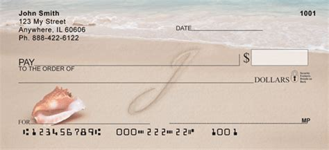 personal check designs monogram letter j personal checks custom designs checks