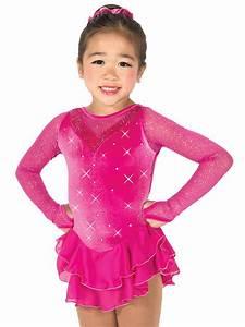 Jerrys Pink Diamond Dress