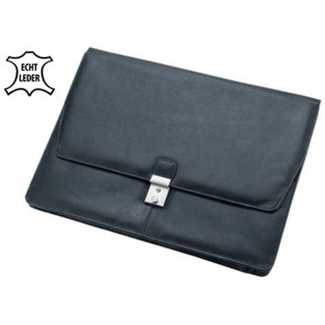 serviette de bureau pour homme maroquinerie cuir valises serviette porte documents malettes