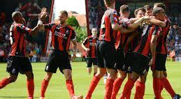 Bournemouth vs. Crystal Palace 6/20/20 English Premier ...