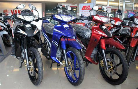 125zr biru 3 motomalaya net berita dan ulasan dunia kereta dan motosikal dari malaysia