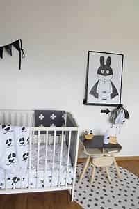 Kinderzimmer Blau Grau : kinderzimmer in grau ~ Sanjose-hotels-ca.com Haus und Dekorationen