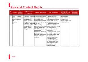 Project Management Schedule Template Excel Approach Note On Audit Compatibility Mode