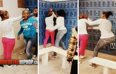 Jaide Meme - jaide is trending on twitter because a bully got beat up in worldstarhiphop fight video