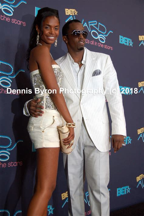 actress kim porter died breaking news model actress kim porter has passed away at