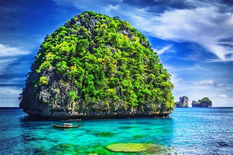 fait sa cuisine guide de voyage de la thaïlande easyvoyage