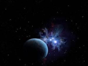 Butterfly nebula   Astronomy   Pinterest