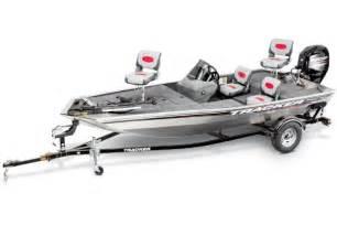 Photos of Aluminum Boats Jackson Ms