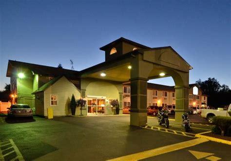 cottage grove motels best western cottage grove inn 89 1 0 5 updated