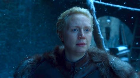 GAME OF THRONES 7x04 -