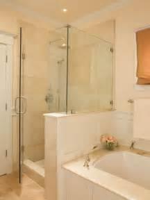 8x8 bathroom layout floor plan further 14x14 master bathroom designs 8x8 bathroom designs tsc
