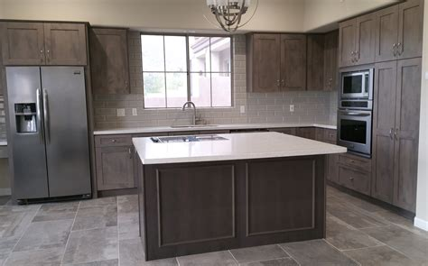 Kitchen Cabinet Refacing by Better Than New Kitchens Kitchen Cabinet Refacing