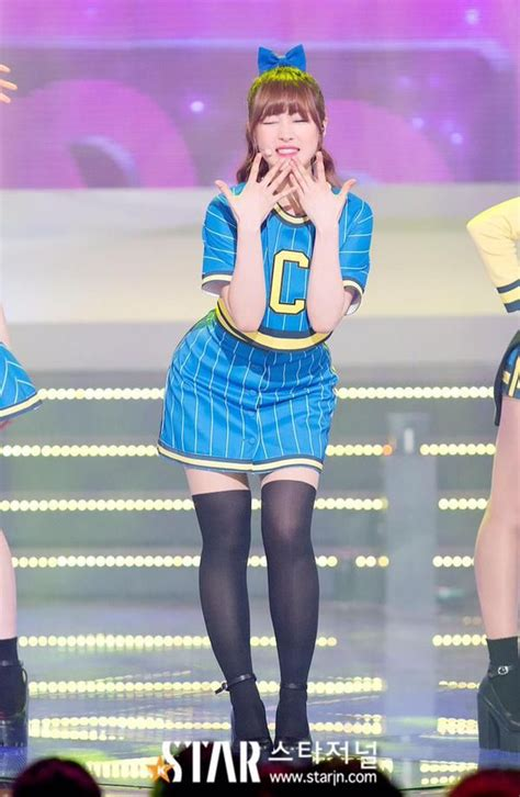 clc seunghee kpop stage outfits pinterest search