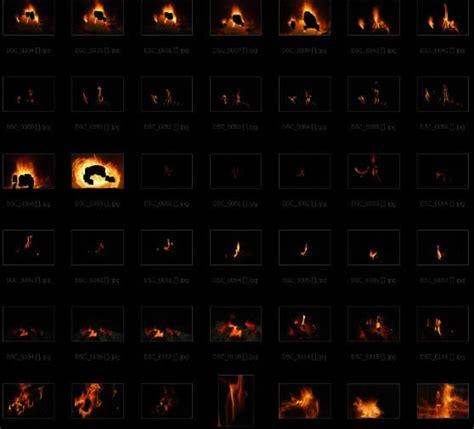textures fire dwg block  autocad designs cad