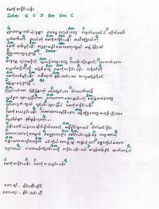 zaw win htut songs mp3