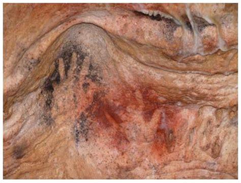 chambre de commerce 94 les grottes préhistoriques de gargas et nestplori
